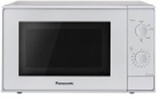 Panasonic Mikrovågsugn 20L NN-E22JMM