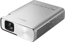 Projector ZenBeam E1 DLP-projektor - 854 x 480 - 150 ANSI lumen