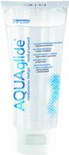 Żel Aquaglide Poślizgowy Wodny 200ml | 100% DYSKRECJI | BEZPIECZNE ZAKUPY