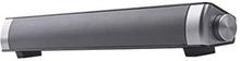 LP-08 Soundbar trådløse Bluetooth Bass Høyttaler
