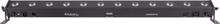 Ibiza LED bar X12-RGBW