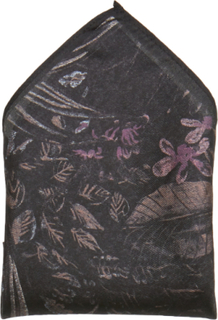Gift Box Tie & Hanky Slips Sort ATLAS DESIGN
