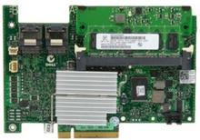 PERC H730 - kontrollerkort (RAID) - SATA
