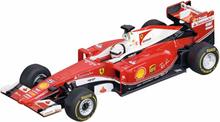 Carrera GO!!! Bilbana set Sprint 1 1:43 20062452