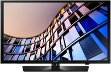 32 LED- TV Samsung Premium HE470 Hotel
