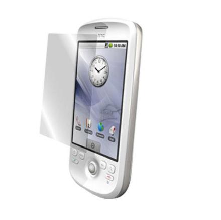 HTC Magic Beskyttelsesfilm (Klar)