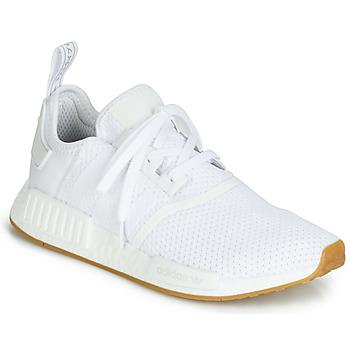 adidas Sneakers NMD_R1 adidas