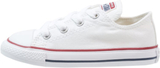 Converse CHUCK TAYLOR ALL STAR Sneakers blanc