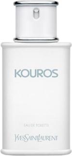Yves Saint Laurent Kouros - Eau de Toilette 50ml