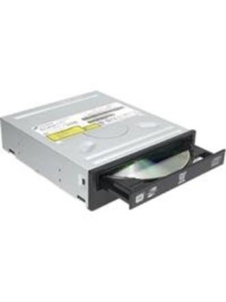 DVD-ROM drev - DVD-ROM (Læser) - SATA -