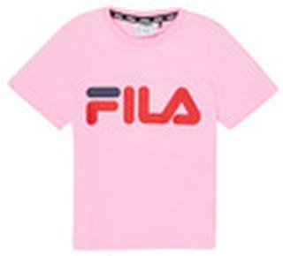 Fila T-shirts med korta ärmar LEA Fila