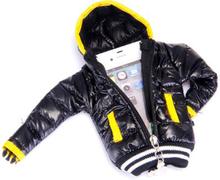 Iceman (Svart) Smartphone Jacket - Medium