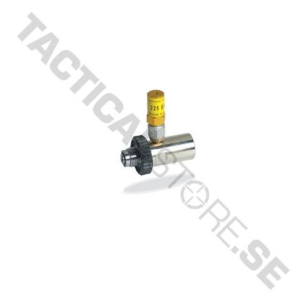 300bar - 200bar Adapter