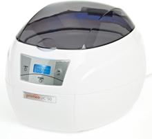 Promed Ultraljudsrengörare UC-50 50 W 330210