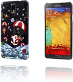 Merry Christmas (Landning) Samsung Galaxy Note 3 S