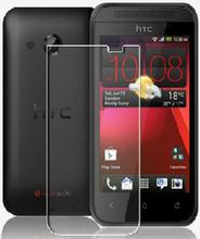 HTC Desire 200 Beskyttelsesfilm (Speil)