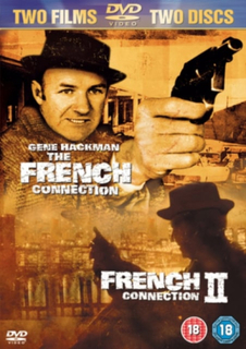 French Connection/French Connection II (Import)