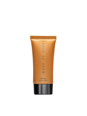 Make Up Store Foundation Soft Touch Sand