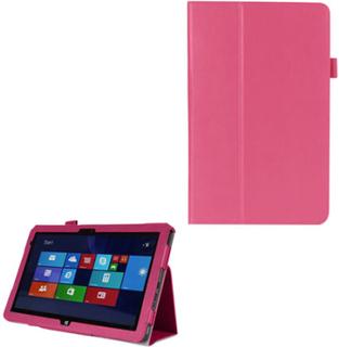 Folio (Rosa) Dell Venue 11 Pro Læretui