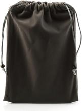 Velvet Bag for Small Tablets (Grå) 22 x 15.5cm