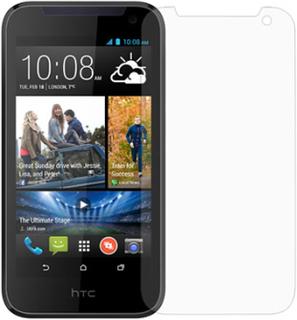 Displayskydd (Klar) För HTC Desire 310