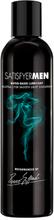 Satisfyer - Men Lubricant Neutral 300 ml