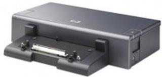 Dockningsstation till HP 6510, 6710, 6910 mfl (beg)