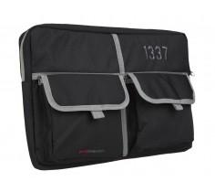 Gestobags Laptop sleeve XL, 1337-series