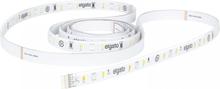 Elgato Wifi Light Strip Extension