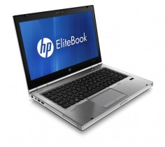 HP EliteBook 8460p (beg)