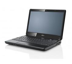 Fujitsu SH531 (beg)
