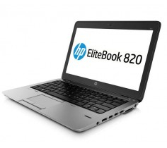HP EliteBook 820 (beg)