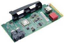 ThinkStation Multi IO port Flex Adapter