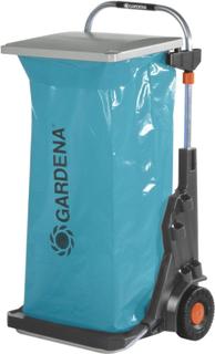 GARDENA multifunktionel havevogn 70 kg 232-20