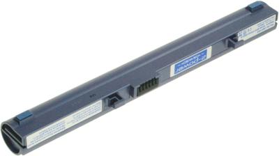 Laptop batteri PCGA-BP51A för bl.a. Sony Vaio PCG-