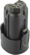 Batteri L1215R / L1215 för AEG verktyg
