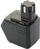 Batteri SBP 10 / SPB 105 för Hilti SF100 och SF 10