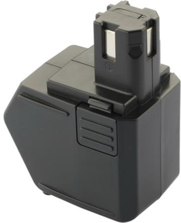 Batteri SBP 10 / SPB 105 för Hilti SF100 och SF 100-A