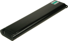 Laptop batteri DR35S för bl.a. Duracell DR35S - 4000mAh