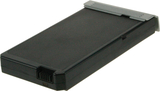 Laptop batteri AP.A000084900 för bl.a. NEC Versa E