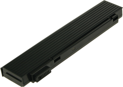 Laptop batteri BTY-M52 för bl.a. MSI MegaBook L710