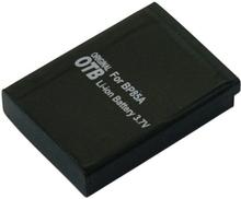 KamerabatteriBP85A till Samsung kamera