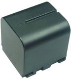 KamerabatteriBN-VF714/BN-VF714U till JVCvideo