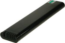 Laptop batteri DR35 för bl.a. Duracell DR35 - 4000mAh