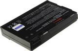 Laptop batteri 267865-001 för bl.a. Compaq Armada