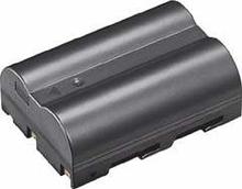KamerabatteriNP-400 till KonicaMinolta kamera