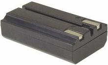 KamerabatteriEN-EL1 till Nikonkamera