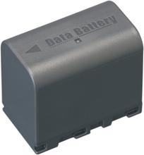 KamerabatteriBN-VF823/BN-VF823U till JVCvideo kamera