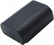Kamerabatteri BP1900 till Samsung kamera
