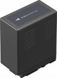 KamerabatteriVW-VBG6 till Panasonic video kamera